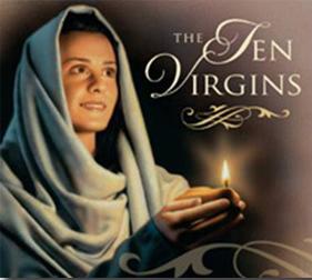 ten-virgins