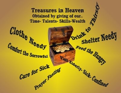 2013-09-17-treasure-chest